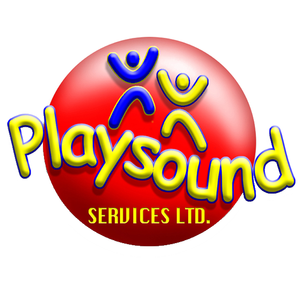 Playsound Playgrounds